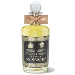 Penhaligon`s As Sawira Woda perfumowana 100ml spray