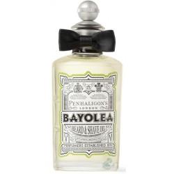 Penhaligon`s Bayolea Woda toaletowa 50ml spray