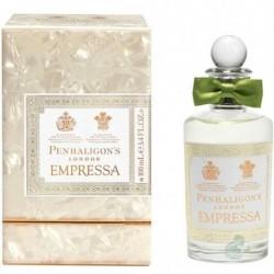 Penhaligon`s Empressa Woda toaletowa 100ml spray