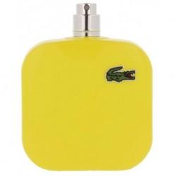 Lacoste L.12.12 Jaune-Optimistic Woda toaletowa 100ml spray TESTER