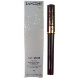 Lancome Artliner Eyeliner Kredka do oczu 01 Noir 1,4ml