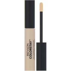 Revlon Colorstay Concealer Korektor pod oczy 005 Fair 6,2ml