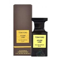 Tom Ford Azure Lime Woda perfumowana 50ml spray