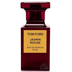 Tom Ford Jasmin Rouge Woda perfumowana 50ml spray