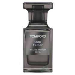 Tom Ford Oud Fleur Woda perfumowana 50ml spray