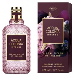 4711 Acqua Colonia Intense Floral Fields Of Ireland Woda kolońska 170ml spray