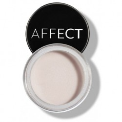 Affect Eyeshadow Base Long Lasting Effect For Eyeshadows baza pod cienie do powiek 5g
