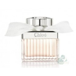 Chloe Chloe 2015 Woda toaletowa 50ml spray