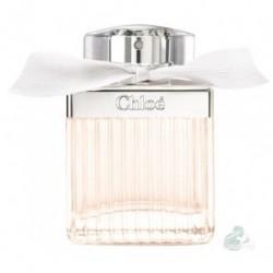 Chloe Chloe 2015 Woda toaletowa 75ml spray