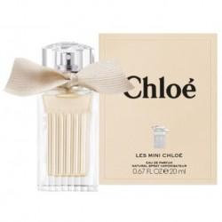 Chloe Chloe Signature Woda perfumowana 20ml spray