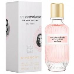 Givenchy Eaudemoiselle Eau Florale Woda toaletowa 50ml spray