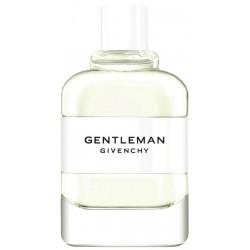 Givenchy Gentleman Cologne Woda toaletowa 100ml spray TESTER