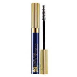 Estee Lauder Double Wear Zero Smudge Lengthening Mascara Wydłużający tusz do rzęs Black 01 6ml