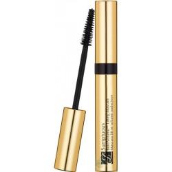 Estee Lauder Sumptuous Bold Volume Lifting Mascara Pogrubiająco-modelujący tusz do rzęs czarny Black 01 6ml