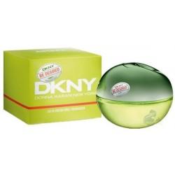 DKNY Be Desired Woman Woda perfumowana 30ml spray