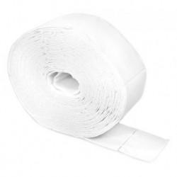 NeoNail 12 Layers Cotton Pads waciki bezpyłowe dwunastowarstwowe 250szt