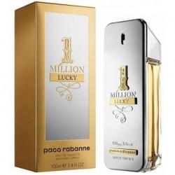 Paco Rabanne 1 Million Lucky Woda toaletowa 100ml spray