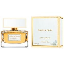 Givenchy Dahlia Divin Woda perfumowana 50ml spray