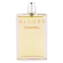 Chanel Allure Woda toaletowa 100ml spray TESTER