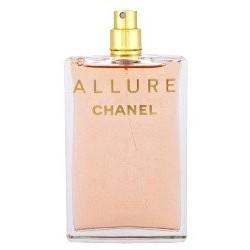 Chanel Allure Woda perfumowana 100ml spray TESTER