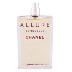 Chanel Allure Sensuelle Woda toaletowa 100ml spray TESTER