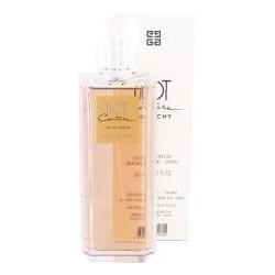 Givenchy Hot Couture Woda perfumowana 100ml spray TESTER