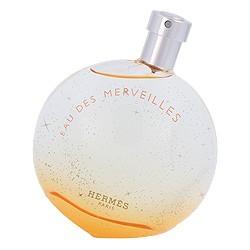 Hermes Eau Des Merveilles Woda toaletowa 100ml spray TESTER