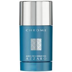 Azzaro Chrome Dezodorant 75ml sztyft