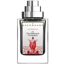 The Different Company De Bachmakov Woda perfumowana 100ml spray