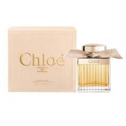 Chloe Absolu De Parfum Woda perfumowana 75ml spray