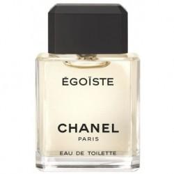 Chanel Egoiste Woda toaletowa 100ml spray TESTER