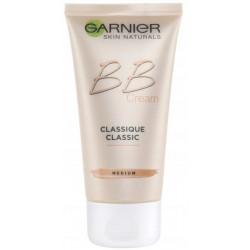 Garnier BB Beauty Balm Perfector Krem upiększający 5w1 cera śniada 50ml