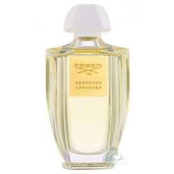 Creed Acqua Originale Aberdeen Lavender Woda toaletowa 100ml TESTER