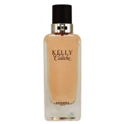 Hermes Kelly Caleche Woda perfumowana 100ml spray TESTER
