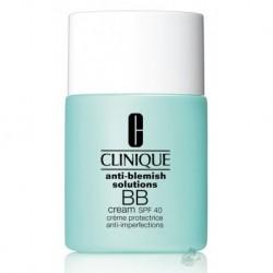 Clinique Anti-Blemish Solutions BB Cream SPF40 Krem BB 03 Medium 30ml