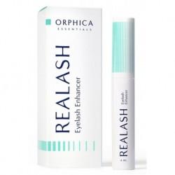 Orphica Essentials Relash Eyelash Enhancer odżywka do rzęs 4ml