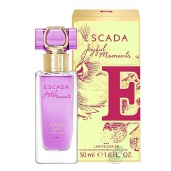 Escada Joyful Moments Limited Edition Woda perfumowana 50ml spray