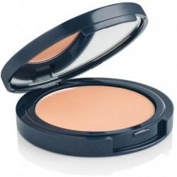 Pixie Cosmetics Reviving Under Eye Concealer naturalny korektor pod oczy z witaminami Vanilla Cream 3ml