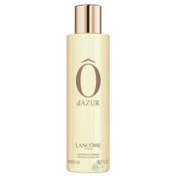 Lancome O d`Azur Balsam do ciała 200ml