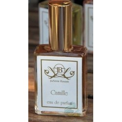Joanne Bassett Camille Woda perfumowana 30ml spray