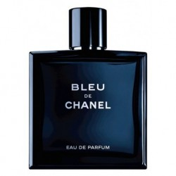 Chanel Bleu Woda perfumowana 100ml spray TESTER