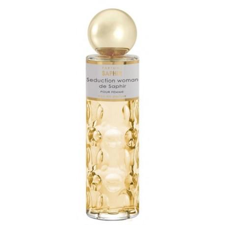parfums saphir seduction woman de saphir