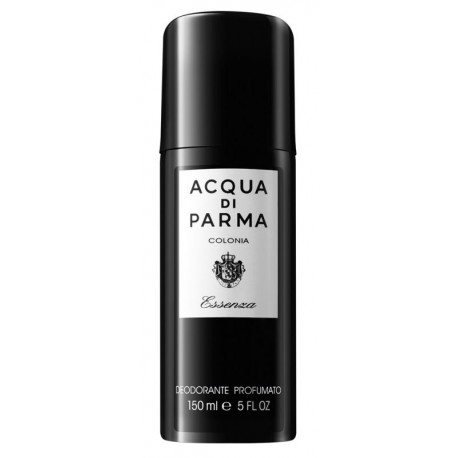 Acqua Di Parma Colonia Essenza Dezodorant 150ml spray
