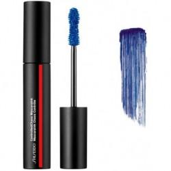 Shiseido Controlled Chaos Mascaraink tusz do rzęs 02 Sapphire Spark 11,5ml