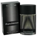 Ermenegildo Zegna Intenso Woda toaletowa 50ml spray