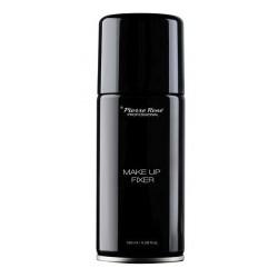 Pierre Rene Make Up Fixer utrwalacz do makijażu 150ml