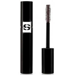 Sisley So Volume Mascara 3D pogrubiający tusz do rzęs 2 Deep Brown 8ml