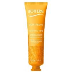 Biotherm Bath Therapy Delighting Blend Hydrating Hand Cream krem do rąk Grapefruit & Sage 30ml