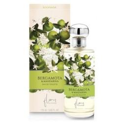 Saphir Flores de Saphir Bergamota & Mandarina Woda toaletowa 175ml spray