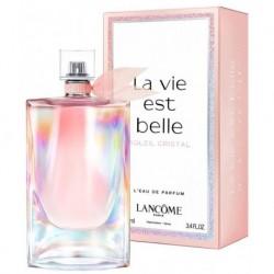 Lancome La Vie Est Belle Soleil Cristal Woda perfumowana 50ml spray